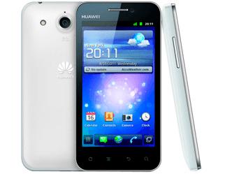 Ремонт телефонов Huawei Honor 3C Lite — сервисный центр Хуавей в